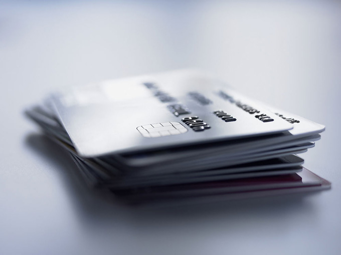 信用卡为什么会降额?
